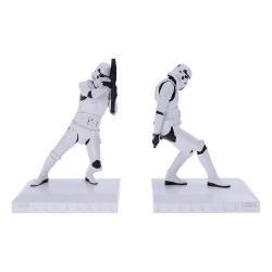 Original Stormtrooper Soportalibros Stormtrooper