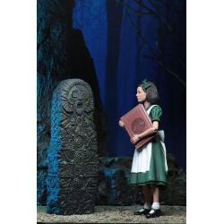 Guillermo del Toro Figura Signature Collection Ofelia (El laberinto del fauno) 13 cm