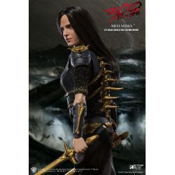 300 Rise of an Empire My Favourite Movie Action Figure 1/6 Artemisia 2.0 Limited Edition 29 cm