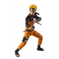 Naruto Shippuden Figura Naruto 10 cm