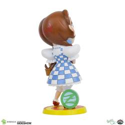 The Wizard of Oz Statue Miss Mindy Dorothy 17 cm
