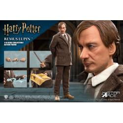 Harry Potter My Favourite Movie Figura 1/6 Remus Lupin 30 cm