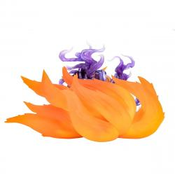 Boruto Naruto Next Generation Precious G.E.M. Series Statue Kurama Susano 32 cm