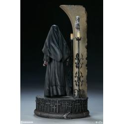 The Nun Statue by Sideshow Collectibles