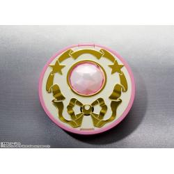Sailor Moon Proplica Replica 1/1 Crystal Star Brilliant Color Edition 7 cm