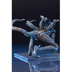 Aliens Estatua PVC ARTFX+ 1/10 Alien Warrior Drone 15 cm