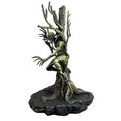 Iron Maiden Legacy of the Beast PVC Statue 1/24 Fear of the Dark Eddie 15 cm