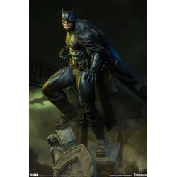 Batman Premium Format DC Comics