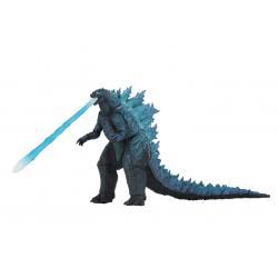 Godzilla II: Rey de los Monstruos 2019 Figura Head to Tail Godzilla Version 2 30 cm