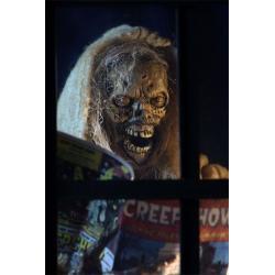 Creepshow Figura The Creep 18 cm