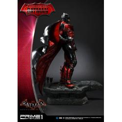 Batman Arkham Knight Statue 1/5 Justice League 3000 Batman 49 cm