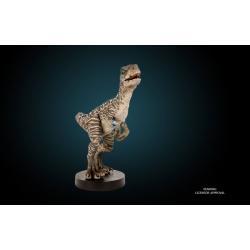 Jurassic World Fallen Kingdom Estatua 1/1 Baby Blue 61 cm
