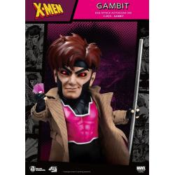 X-Men Egg Attack Figura Gambit 17 cm
