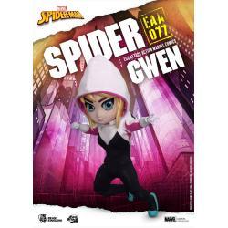 Marvel Figura Egg Attack Spider-Gwen 16 cm