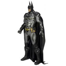 BATMAN GOMAESPUMA LATEX FIGURA 1,8 M 1:1 BATMAN ARKHAM KNIGHT LIFE SIZE