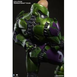 DC Comics: Lex Luthor Premium Format Figure