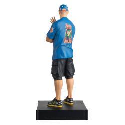 WWE Championship Collection 1/16 John Cena 14 cm