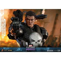 Hot Toys The Punisher War Machine Armor Sixth Scale Figure Hot Toys The Punisher War Machine Armor Sixth Scale Figure Hot Toys The Punisher War Machine Armor Sixth Scale Figure Hot Toys The Punisher War Machine Armor Sixth Scale Figure Hot Toys The Punisher War Machine Armor Sixth Scale Figure Hot