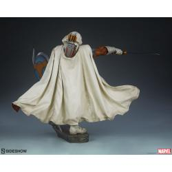 Taskmaster Premium Format™ Figure by Sideshow Collectibles