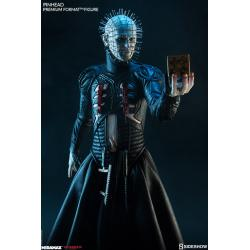 Pinhead Premium Format™ Figure by Sideshow Collectibles