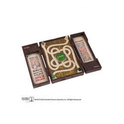 Jumanji Mini Replica Juego de Mesa 25 cm