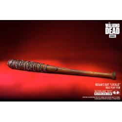 Walking Dead Roleplay-Replica Negan\'s Bat Lucille 81 cm