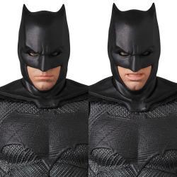 Justice League Movie MAF EX Action Figure Batman 16 cm
