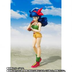 Dragonball S.H. Figuarts Action Figure Lunch 13 cm