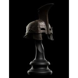 The Hobbit Replica Gundabad Orc 16 cm