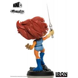 Thundercats Minifigura Mini Co. PVC Lion-O 20 cm