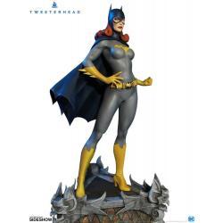 DC Comic Super Powers Collection Maquette Batgirl 41 cm