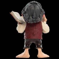 El Señor de los Anillos Figura Mini Epics Bilbo 18 cm