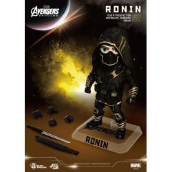 Avengers: Endgame Egg Attack Action Figure Ronin 17 cm