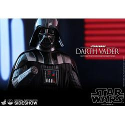 Darth Vader Quarter Scale Figure by Hot Toys Star Wars Episode VI: Return of the Jedi - Quarter Scale Series