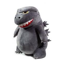 Godzilla XXL Phunny Plush Figure Godzilla 122 cm