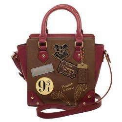 Harry Potter Handbag Trunk Inspired