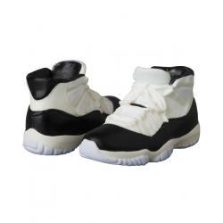 NBA Figura MAF EX Michael Jordan (Chicago Bulls) 17 cm
