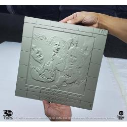 Mötley Crüe 3D Vinyl Statue Dr. Feelgood 30 cm