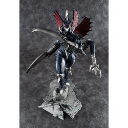 Godzilla vs. Gigan Chou Gekizou Series PVC Statue Mecha Shin Gigan 27 cm