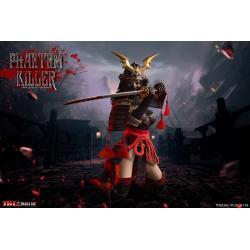Phantom Killer Action Figure 1/6 30 cm