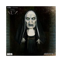 The Nun MDS Action Figure 15 cm