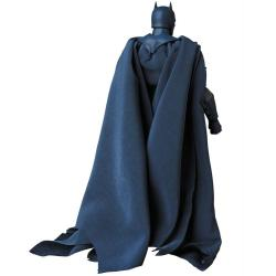 Batman Hush Figura MAF EX Batman 16 cm