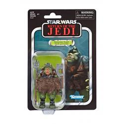 Star Wars Episode VI Vintage Collection Action Figure 2019 Gamorrean Guard Exclusive 10 cm