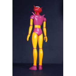 Mazinger Z Grand Sofvi Bigsize Model Estatua PVC Aphrodai A 37 cm