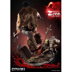 Berserk Statue Nosferatu Zodd 89 cm
