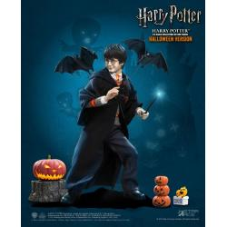 Harry Potter My Favourite Movie Action Figure 1/6 Harry Potter (Child) Halloween Limited Edition