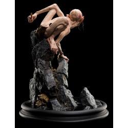 El Señor de los Anillos Estatua Masters Collection 1/3 Gollum 42 cm