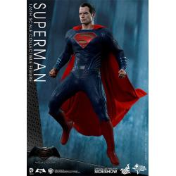 Batman vs Superman Dawn of Justice: Sixth scale Figure Set Limited Edition