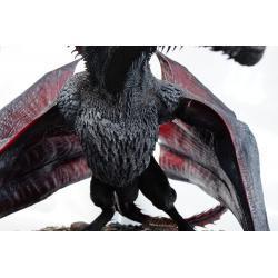 Juego de Tronos Estatua 1/6 Drogon 59 x 45 x 88 cm