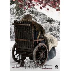Game of Thrones Action Figure 1/6 Bran Stark 29 cm